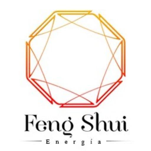 ENERGÍA FENG SHUI